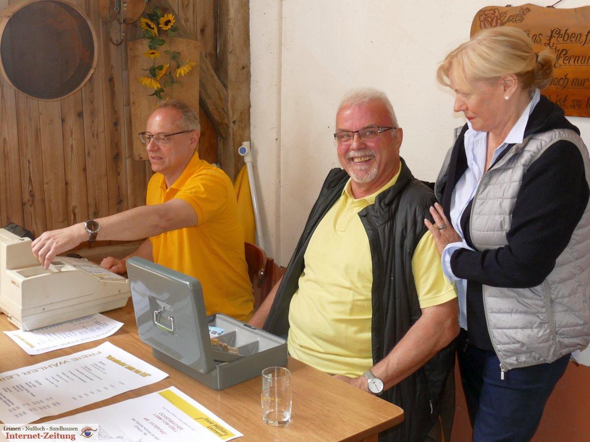 10700-Lammessen-Freie-Wähler-Leimen-2