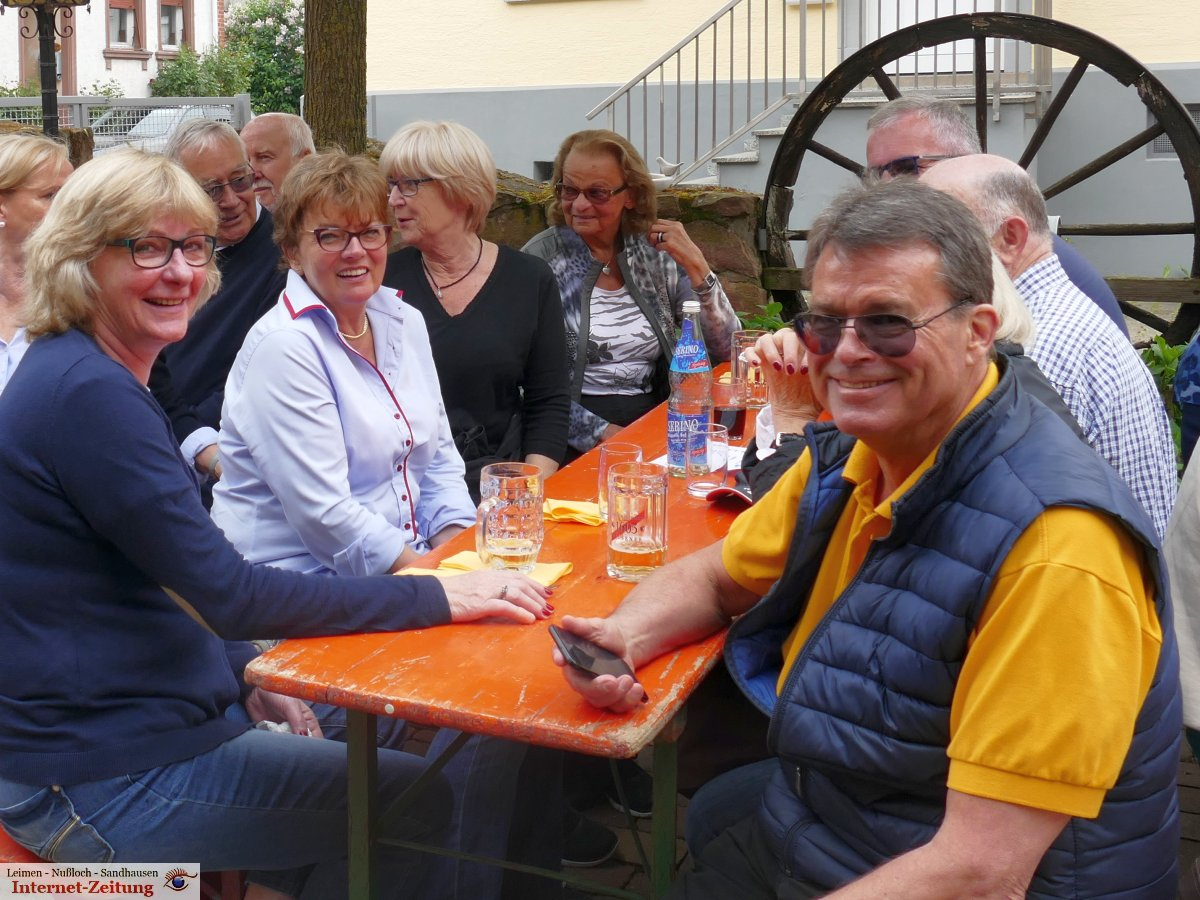 10700-Lammessen-Freie-Wähler-Leimen-5