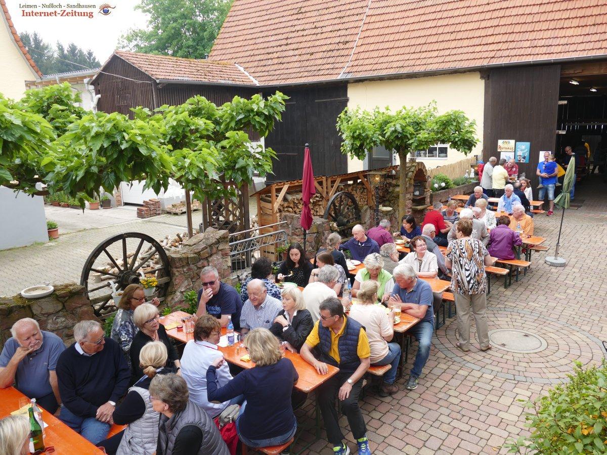 10700-Lammessen-Freie-Wähler-Leimen-7
