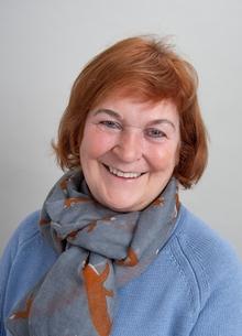 Anita Kühner